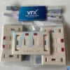 Mat-wallplate-Commscope-2-port (2)