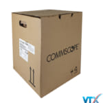 Cáp mạng Commscope Cat5e FTP | PN: 219413-2