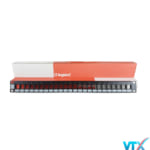 Patch panel 24 port Cat5e Legrand PN : 623703