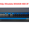 Switch công nghiệp 3Onedata IES1028-4GS-2F