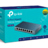 Switch mạng TP-Link TL-SG108E