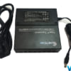 Switch POE Holink 8 port