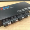 Switch quang HDTEC 4SC+2LAN (3)