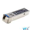 Module quang Cisco MGBLX1 SFP 1000BASE-LX