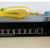Switch chia mạng Cisco 10Port SG300-10