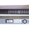 Switch chia mạng Cisco SF300-24 - Cisco 24Port 10/100Mbps