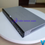 Switch chia mạng Cisco SG300-52