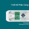 CPE Outdoor TP-Link CPE210