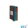 Switch PoE công nghiệp Upcom IES405-1F