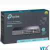Switch-chia-mang-TP-Link-24-cong-10-100Mbps-PN-TL-SF1024D