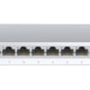 Switch-chia-mang-TP-Link-8Port-TL-SF1008D