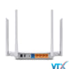 Bo-Phat-Wi-Fi-Router-AC1200-PN-Archer-C50