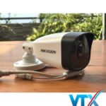 camera IP HikVision DS-B3200VN