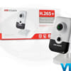 Camera IP 2MP HIKVISION DS-2CD2423G0-IW