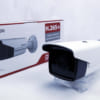 Camera IP 2MP HIKVISION DS-2CD2623G0-IZS IP 2MP Hikvision DS-2CD2T23G0-I8