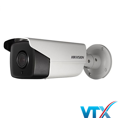 Camera IP 4MP Hikvision DS-2CD2T43G0-I5