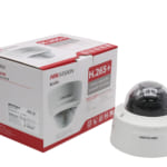 Camera IP 2MP HIKVISION DS-2CD2723G0-IZS