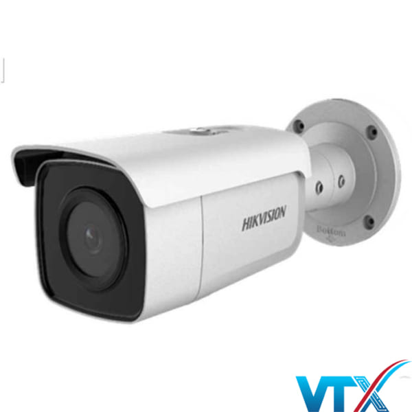 Camera IP 2MP HIKVISION DS-2CD2T26G1-2I