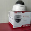 Camera IP 2MP Hikvision DS-2CD1121-I