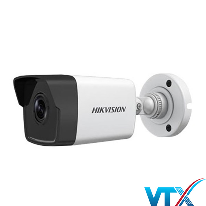 Camera IP 2MP Hikvision DS-2CD2021-IAX