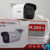 Camera IP 2MP Hikvision DS-2CD2021G1-I