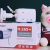 Camera IP 2MP Hikvision DS-2CD2021G1-IW