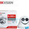 Camera IP 2MP Hikvision DS-2CD2321G0-INF