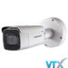 Camera IP 2MP Hikvision DS-2CD2623G1-IZS