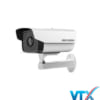 Camera IP 2MP Hikvision DS-2CD2T21G0-I