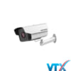 Camera IP 2MP Hikvision DS-2CD2T21G0-IS