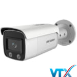 Camera IP 4M DS-2CD2T47G1-L