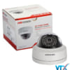 Camera IP 4MP HIKVISION DS-2CD1143G0E-IF