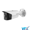 Camera IP 4MP HIKVISION DS-2CD2T45G0P-I