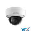Camera IP 4MP Hikvision DS-2CD2143G0-I