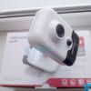 Camera IP 4MP Hikvision DS-2CD2443G0-IW