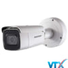 Camera IP 4MP Hikvision DS-2CD2643G1-IZS