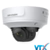 Camera IP 4MP Hikvision DS-2CD2743G0-IZS