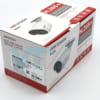 Camera IP 5MP HIKVISION DS-2CD2055FWD-I