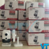 Camera IP Cube 2MP HIKVISION DS-2CD2421G0-IW