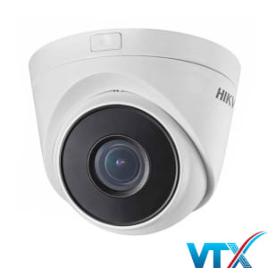 Camera IP 2MP HIKVISION DS-2CD1323G0-IU