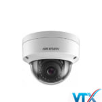 Camera IP Dome 4MP HIKVISON DS-2CD1143G0-I