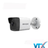 Camera IP HD 2MP Hikvision DS-2CD1023G0E-I