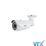 Camera IP Planet ICA-3250 1080p IR Bullet PoE