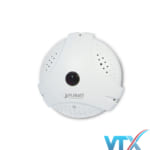 Camera IP Planet ICA-HM830W 2 Mega-pixel Wireless Fisheye