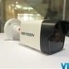 Camera IP Wifi 2MP HIKVISION DS-2CV1021G0-IDW1