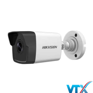 Camera IP hồng ngoại 4MP HIKVISION DS-2CD1043G0E-IF