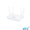 Router Planet WDRT-1202AC