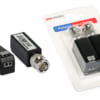Jack video balun Hikvision DS-1H18