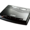 Router Planet GRT-501